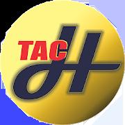 TAC Hymns 1.91