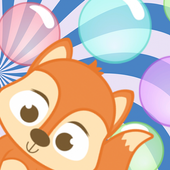 Bubble Deluxe Shooter 1.0