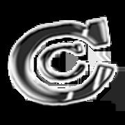 Datazione Craigslist sicuro