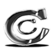 com yanflex craigslist 2 1 4 APK Download - Android cats  Apps