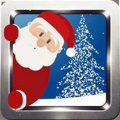 Santa gift 1.0