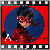 Videos de Ladybug Miraculous Spool