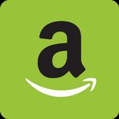 AmazonFresh 1.5.4