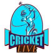 Live Cricket 2017 1.1.1