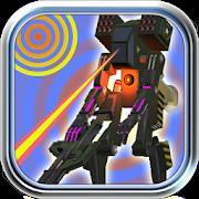 Deadly Firepower 2.2