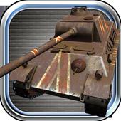 Tanks Embattle 1.4