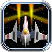 The Star Fight Plane 1.6