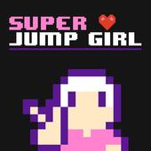 Super Jump Girl 2.6.0
