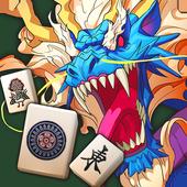 雀神クロニクル~神速バトル麻雀~ 1.10.1