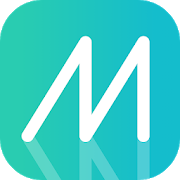 Mirrativ: Live Stream Any App 8.3.6
