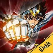 聖鬪士星矢:銀河之魂(無盡挑戰) 4.6.0