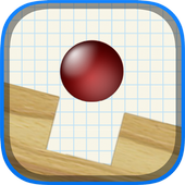 Builder Ball - Rolling Puzzle 2.3