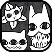Cat Evolution : Alpaca Zombie! 1.6