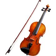 Play violin 1.2.1