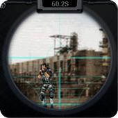 Sniper 1.00