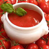 Рецепты соусов