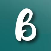 Bandersnatch 1.1.0