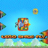 Lego Birds Fly 0.0.1