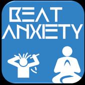 Anxiety 1.0