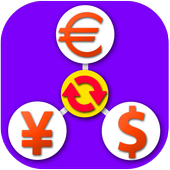 Currency Converter 1.0