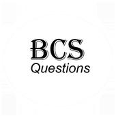 BCS Question Bank 1.1.1