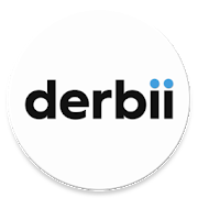Derbii - Shared commuting cabs 2.2.1.6