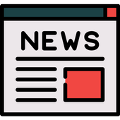 Derby free news 1.1