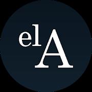 elAbogado - Buscador abogados 1.2