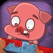 com.derecstar.breakdown.fury.pork icon