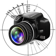AngleCam Pro - Camera with pitch & azimuth angles 5.0
