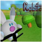Rabito 1.7