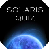 Solaris Quiz Version
