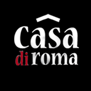 Casa di Roma Le Perreux 1.0