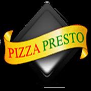 Pizza Presto Honfleur 1.2