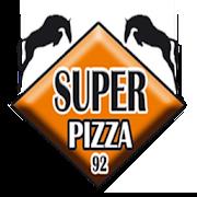 Super Pizza 92 1.1