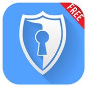 VPN Lite - Free Private Proxy 1.0
