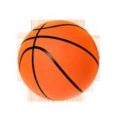 Throw The Ball 1.0