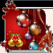 Christmas songs for sleeping 1.2