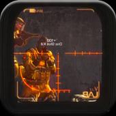 Desert Sniper 3D 1.0
