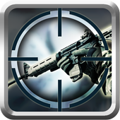 Urban City: Sniper Commando 3D 1.0 android application apk free
