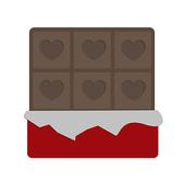 Chocolate Recipe Book - FREE 5.5.4