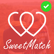 Nodes: Chat & Meet New Friends, Online Chat GroupsChat & Dating Apps by NodesSocial 22.5.0