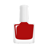 Nail Designs - Manicure Styles 1.0
