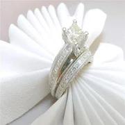 Engagement Rings 2.0
