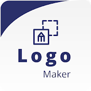 free logo maker designmantic 3 0 apk download android business apps