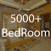 5000+ Bedroom Designs 4