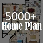 Home Design 3d Freemium 4 3 4 Apk Obb Data File Download