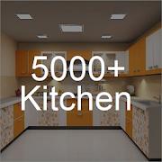 5000+ Kitchen Design 4