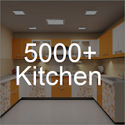 5000+ Kitchen Design 5