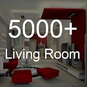 5000+ Living Room Interior Design 4